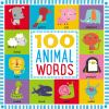 Go to record 100 animal words